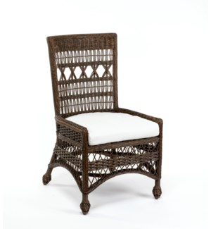 Bar Harbor Dining Chair