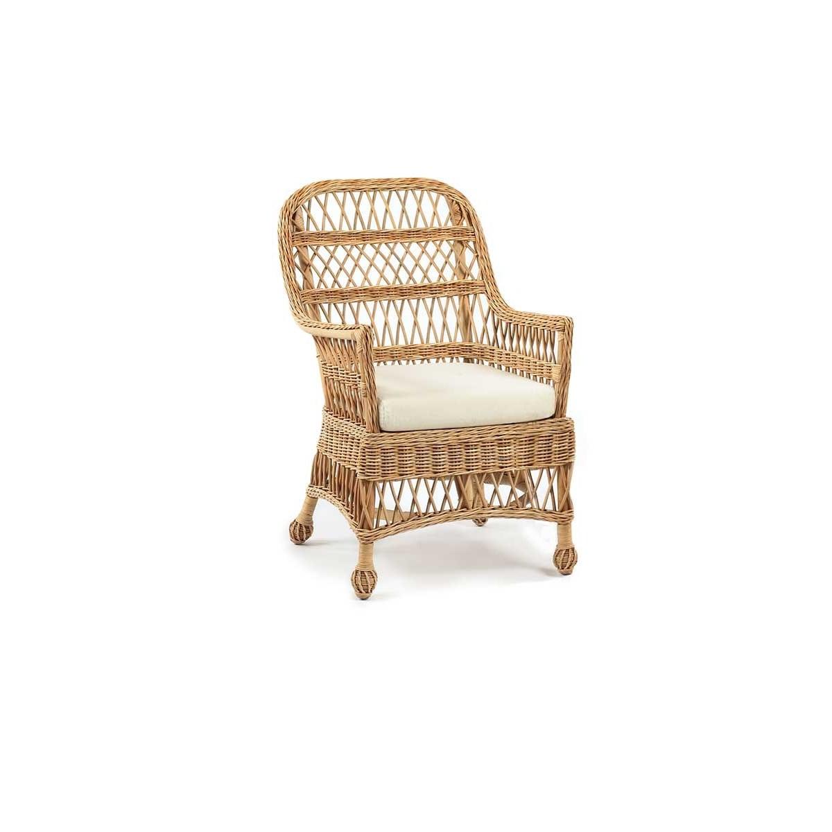 Vineyard's Lemonade Chair
