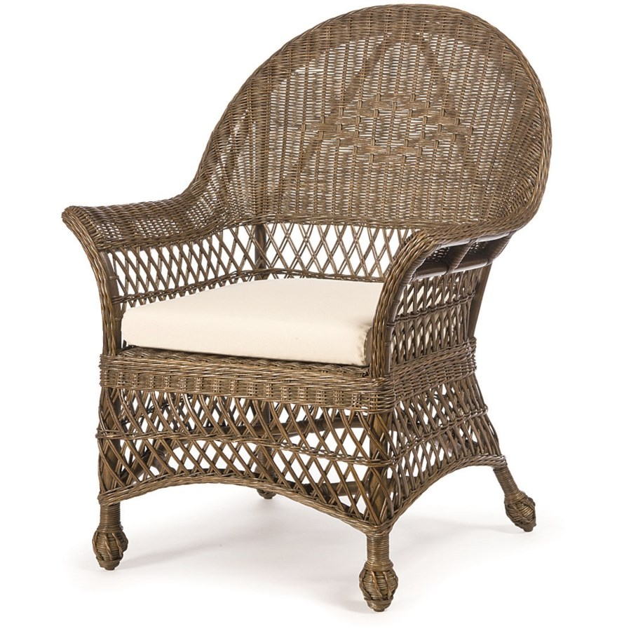 Martha's Vineyard Chair