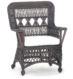 Loggia Chair