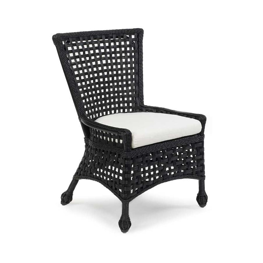 Riviera Café Chair
