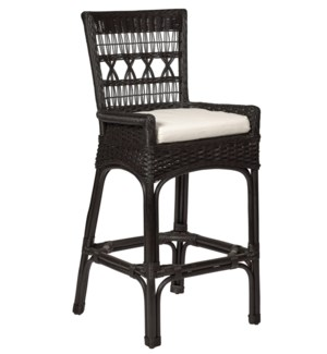 Bar Harbor Bar Stool