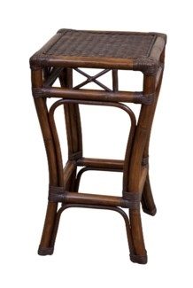 X Counter Stool