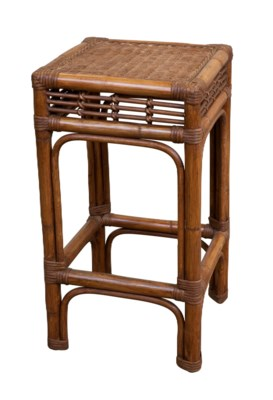 Stick Counter Stool