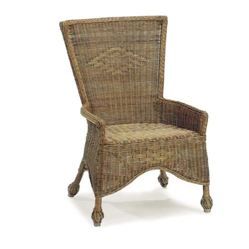 Eastern Shore Side Chair
