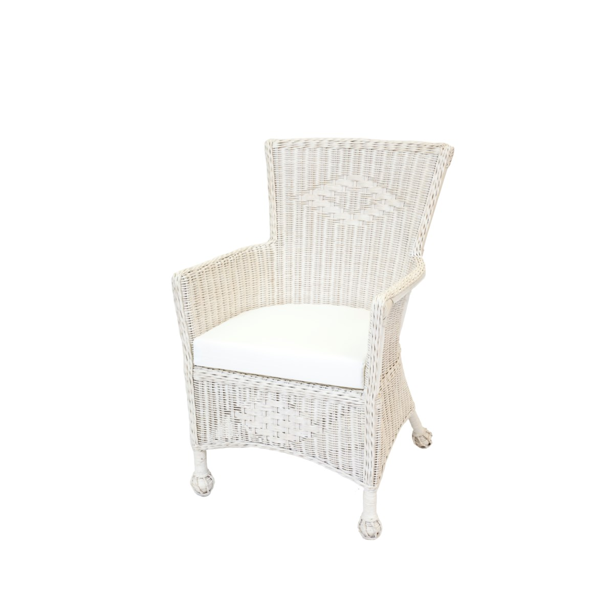 Cottage Veranda  Chair
