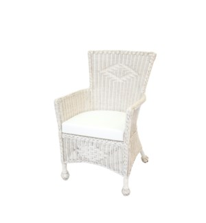 Cottage Veranda  Chair