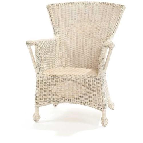 Cottage Iced Tea Chair