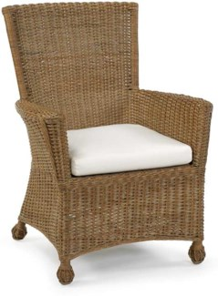 Eastern Shore Studio Chair