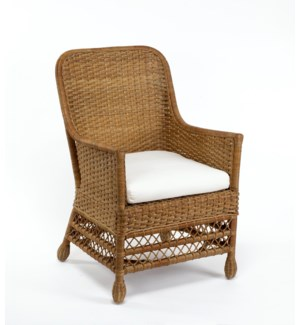 Catalina Arm Chair