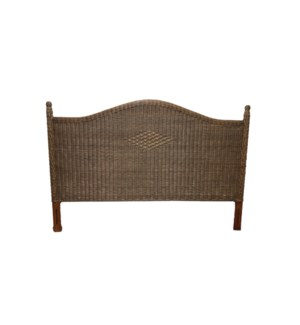 Eastern Shore King Headboard