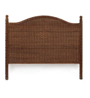 Eastern Shore Queen Headboard