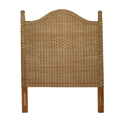 Eastern Shore Twin Headboard