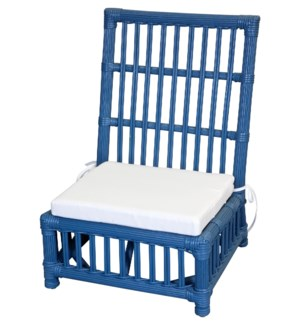 Child's Lounge Chair