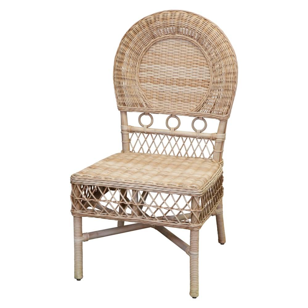 Circles Chair