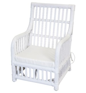 Child's Arm Lounge Chair