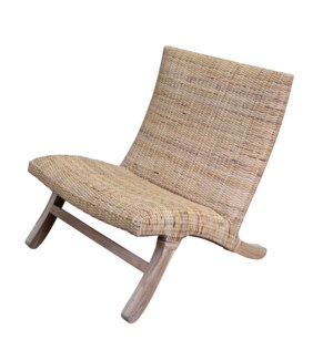Lazy Lounge Chair