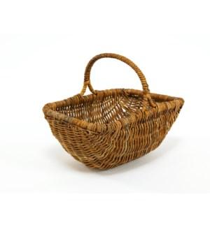 Cottage Picking Basket