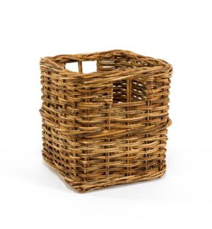 Cottage Storing Basket
