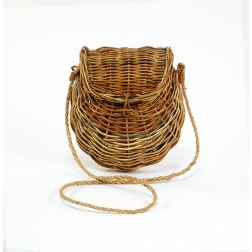 Cottage Trout Basket