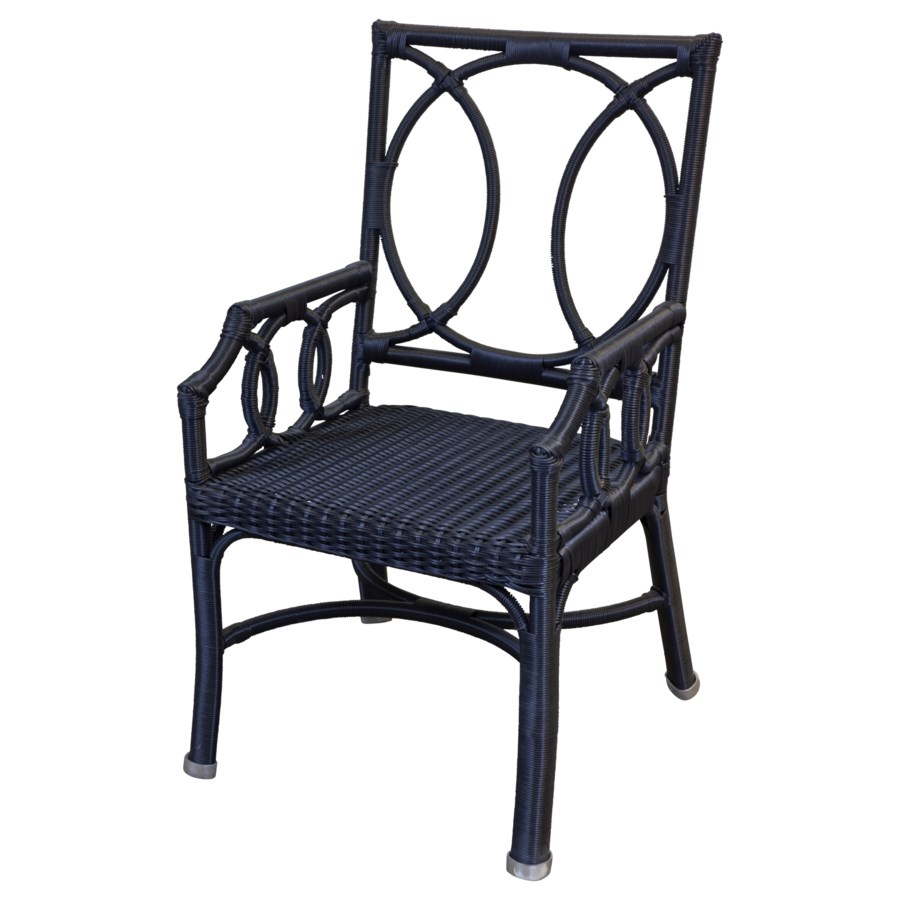 Outdoor Lauren Arm Chair