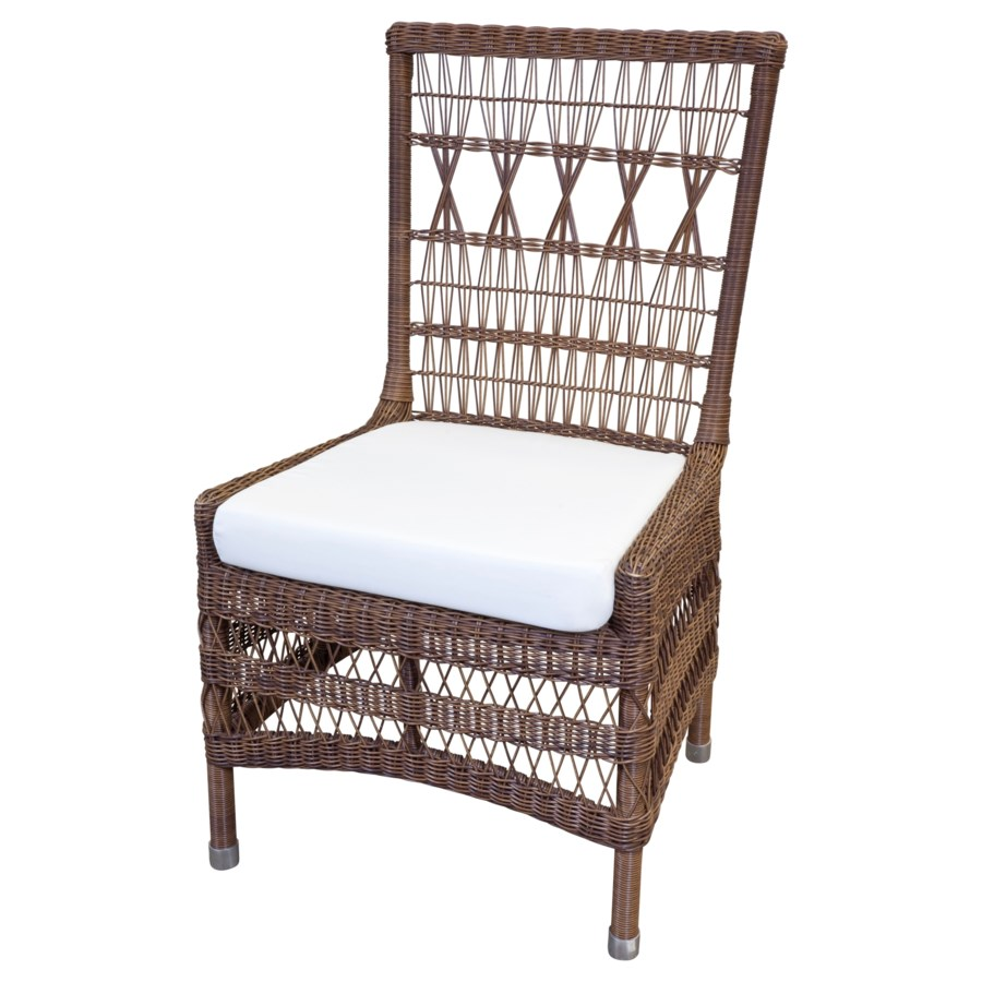 Outdoor Martha's Vineyard Dining Chair