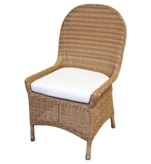 Outdoor Eastern Shore Dining Chair