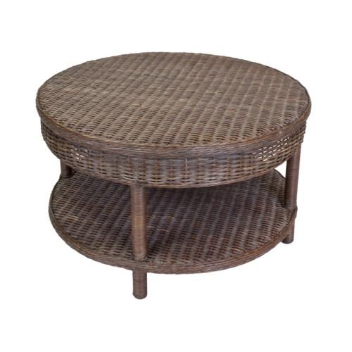Sausalito Coffee Table