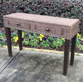 Sausalito Sofa Table