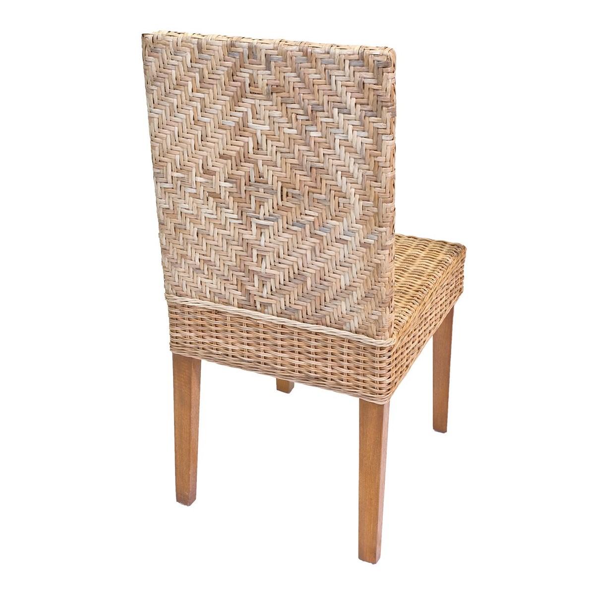 Boca Dining Chair