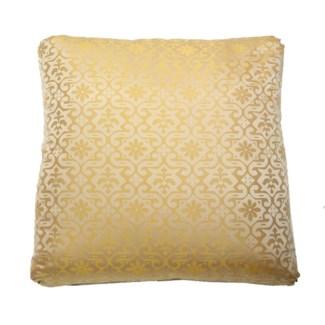 byzantine pillow