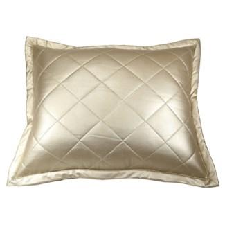 faux pillow