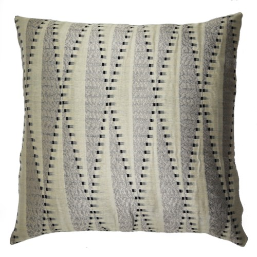 abacus pillow