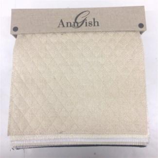 ann gish large swatch set - evergreen styles