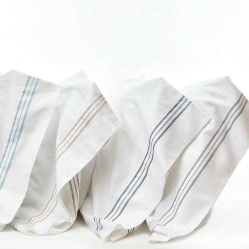 sheeting