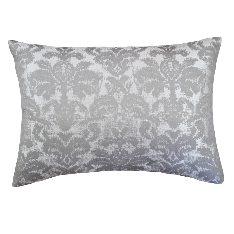 chanson d'amour pillow