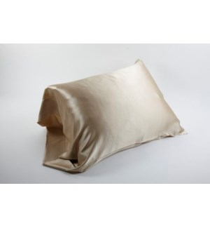 charmeuse pillowcases