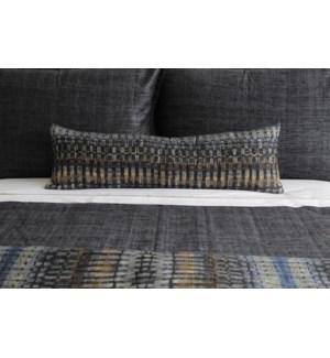 cosmopolitan pillow