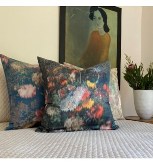 ibiza pillow