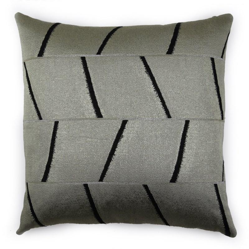 je t'aime pillow