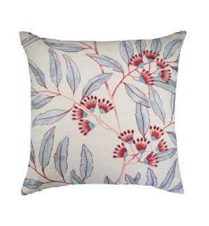 linenberry pillow
