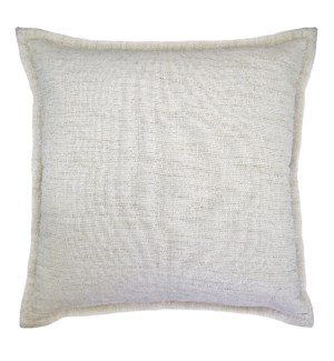 macau quilted pillow