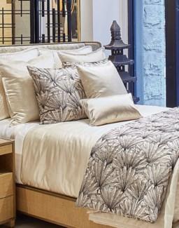 monteverde pillow