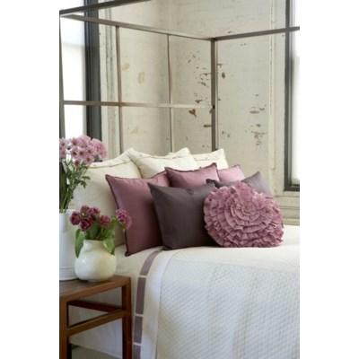 cotton sateen flat sheet