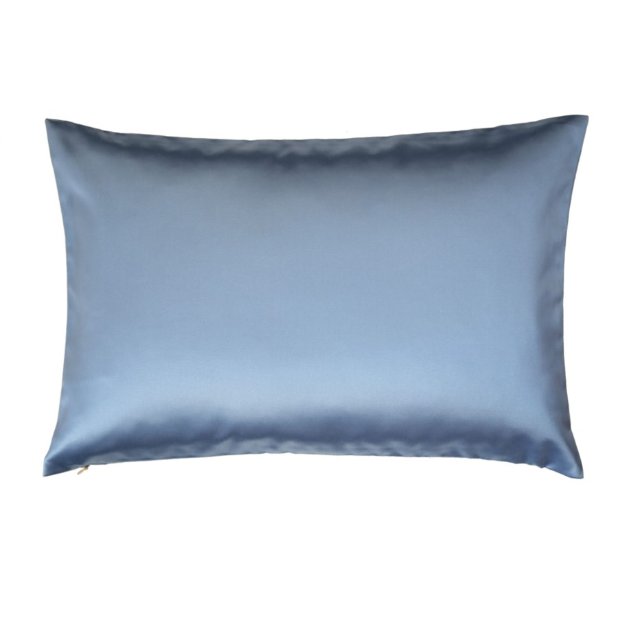 duchess pillow