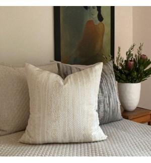 escama pillow