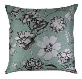 enchanted pillow