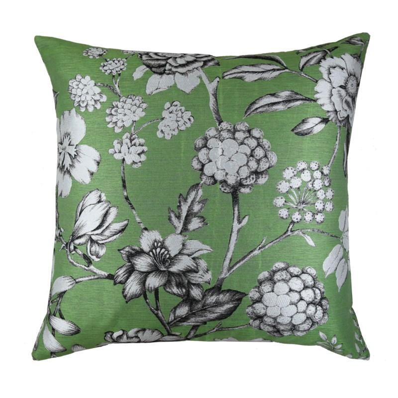 enchanted pillow