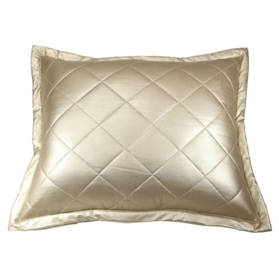 faux pillow