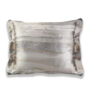 horizon pillow